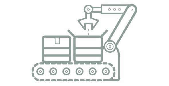 Newsletter | Industry