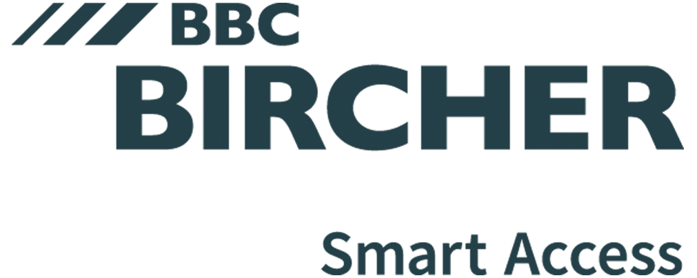 Logo | BBC Bircher Smart Access