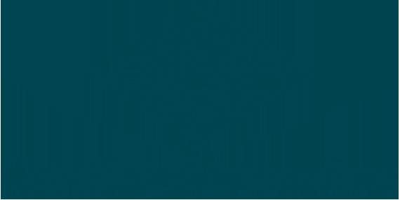 Logo | ILME