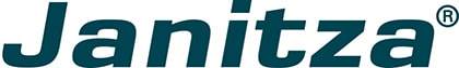 Logo Janitza