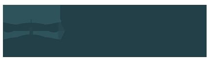 Logo inxpect
