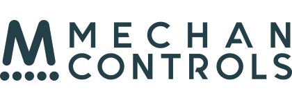 Logo | Mechan Controls UK