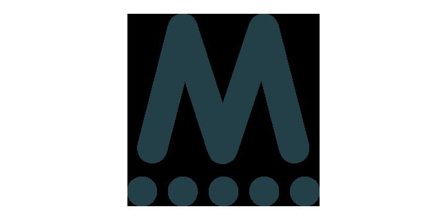 Logo | Mechan Controls UK