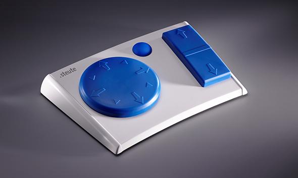 Modular meditec foot switch | steute