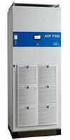 ADF P300 - Comsys