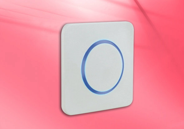 CleanSwitch - BBC Bircher Smart Access
