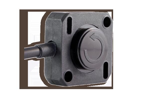 Tilt switch GR 30 - DIS Sensors