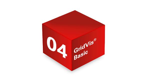 GridVis® Basic - Janitza