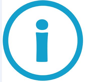 i-icon