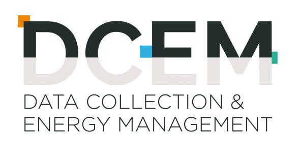 Power management system DCEM - fortop