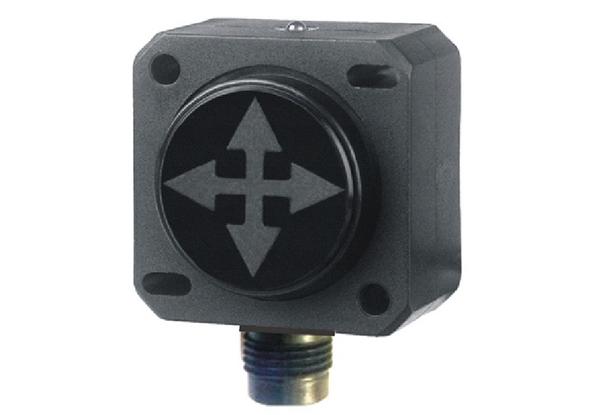 QC40N tilt switch - DIS Sensors