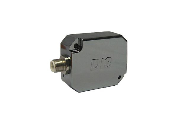 QG65CM inclination sensors - DIS Sensors