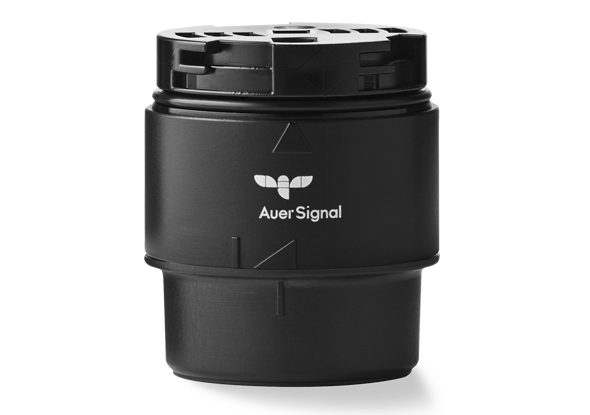 M12 base - CT5 - Auer Signal