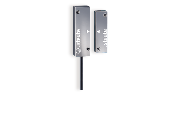 Magnetic contactless switch RC 2580 | steute