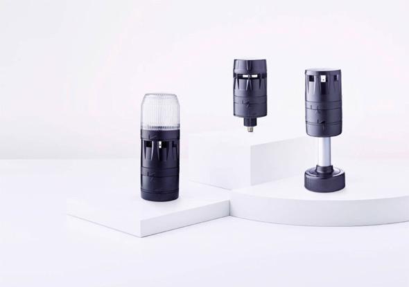 Inline tone module | PC 7 | Auer Signal